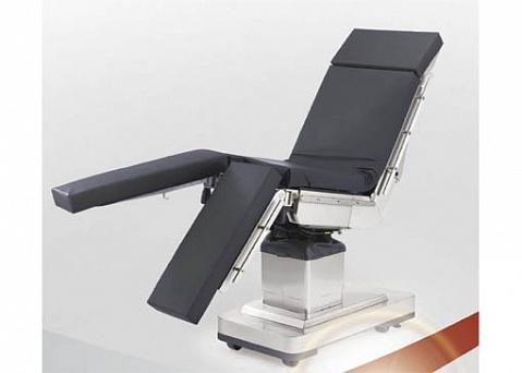 Электрогидравлический операционный стол Mindray HyBase 3000