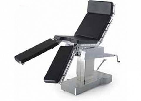 Механо-гидравлический операционный стол HyBase 1000