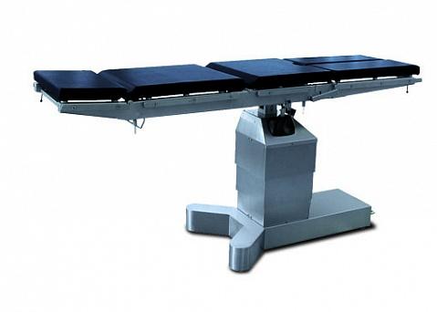 Столы операционные - Каталог продукции